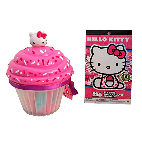 Top 5 best arts and crafts for girls hello kitty for sale for Arts and crafts for sale