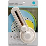 Martha Stewart Crafts Large Circle Cutter