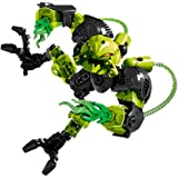 LEGO Hero Factory - 6201 - Jeu de Construction - Toxic