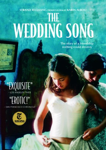 The Wedding Song