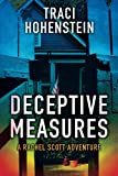 Deceptive Measures (A Rachel Scott Adventure)