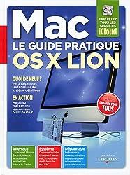 Le guide pratique Mac OSX Lion