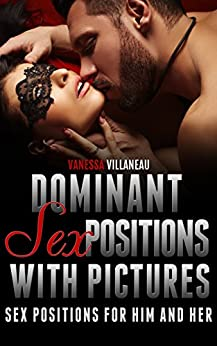 Woman Dominant Sex Positions
