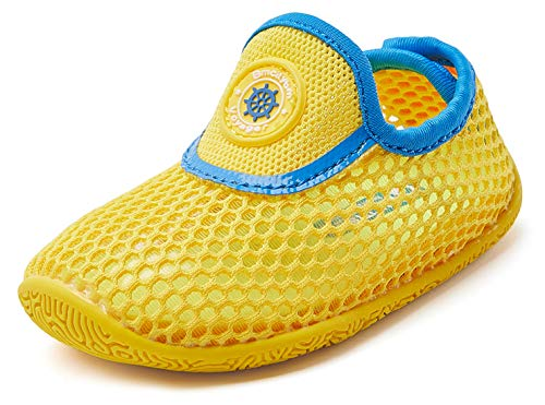 (Baby Shoes Girl Boy Breathable Mesh Infant Sneakers 6 9 12 18 24 Months)
