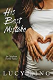 His Best Mistake (The Maclean Family Legacy Book 1)