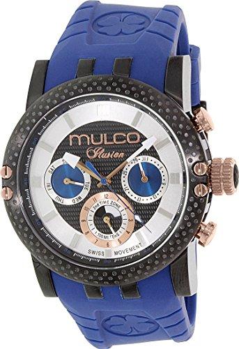 MULCO Unisex MW3-11169-045