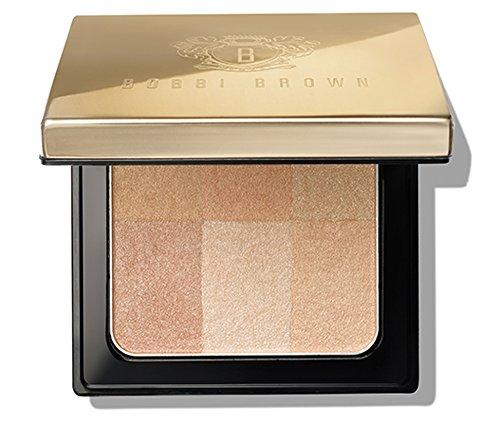 Bobbi Brown Brightening Brick ()