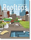 Rooftops: Islands in the Sky (Multilingual Edition)
