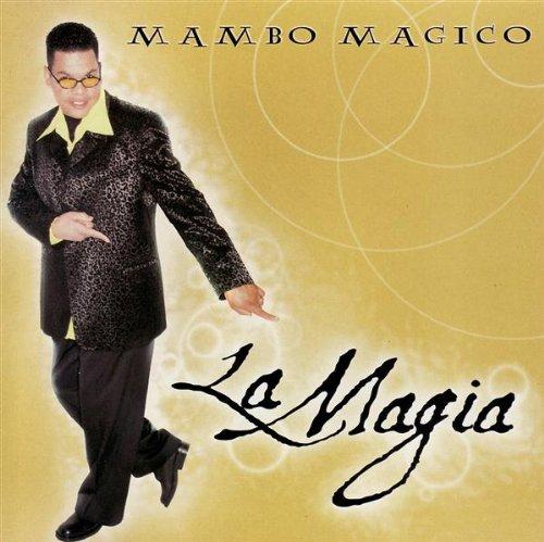 Max 80% OFF Mesa Mall Mambo Magico