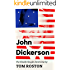 John Dickerson: The Kindle Singles Interview (Kindle Single)