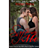 Safe With Me (With Me In Seattle Book 5)