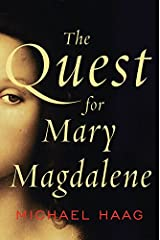 The Quest for Mary Magdalene Paperback