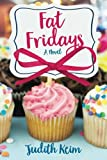Fat Fridays (Fat Fridays Group)