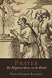 Prayer, Frank Charles Laubach, 1614272689