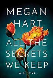 All the Secrets We Keep (Quarry Book 2)