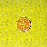 Neste Stopp Morra Di (Vinyl) [Importado]