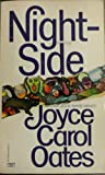 Night-Side, Joyce Carol Oates, 0449242064