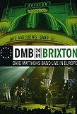 DMB 2009 Brixton - Dave Mathews Band Live in Europe