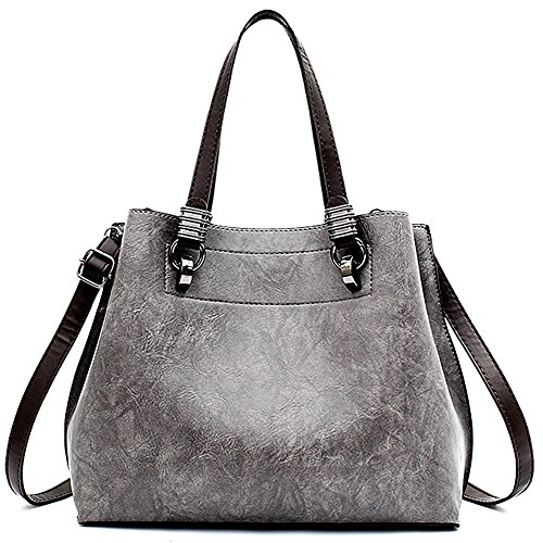 Alarion Womens Designer Satchel Purses And Handbags Ladies Tote Bags Shoulder Bags