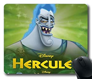 Hercules Pain and Panic Mouse Pad (180mm*220mm) TR3HG7089276