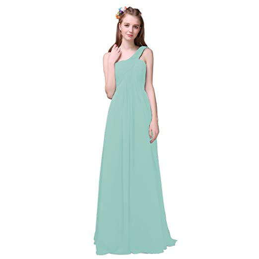 Angel Dress Shop Women Dresses Formal Evening Party Prom Dresses