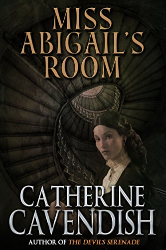 Miss Abigail's Room