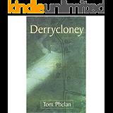 Derrycloney