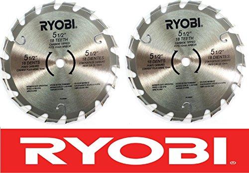 Best circular saw blades gistgear best circular saw blades greentooth Gallery