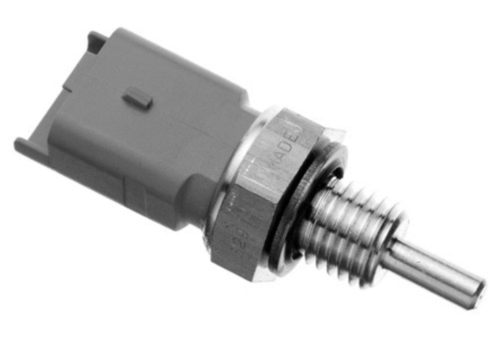 Fuel Parts WS1129 Temperature Sensor Fuel Parts UK