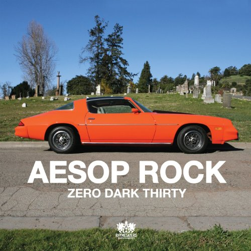 Zero Dark Thirty [Explicit]