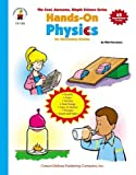 Hands-On Physics, Phil Parratore, 0887246532