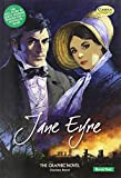 Image of Jane Eyre: The Graphic Novel (British English, Quick Text Edition)