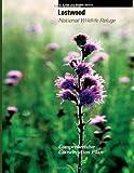 Lostwood National Wildlife Refuge Comprehensive Conservation Plan, U.S. Fish and Wildlife Service, 1484856961