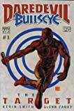 img - for Daredevil/Bullseye: The Target # 1 ( Original American COMIC ) book / textbook / text book