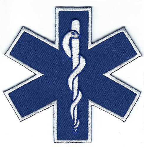 Star of Life 3.5