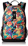 #2: neff Neff Daily Xl Backpack - Adjustable Backpack Accessory