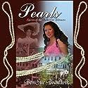 Pearls: Spirits of the Belleview Biltmore Audiobook by BonSue Brandvik Narrated by Emily Gittelman
