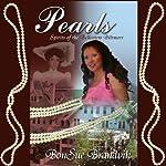 Pearls: Spirits of the Belleview Biltmore | BonSue Brandvik