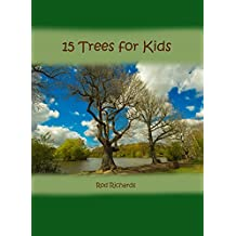 15 Trees for Kids