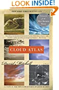#7: Cloud Atlas: A Novel