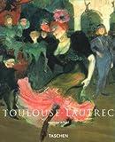 Toulouse-Lautrec, Matthias Arnold, 3822863262