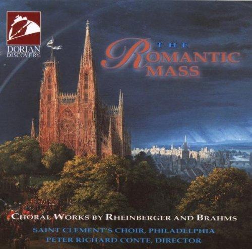 Romantic Mass