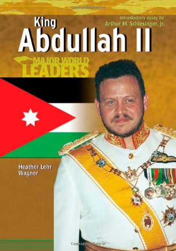 king-abdullah-ii-major-world-leaders
