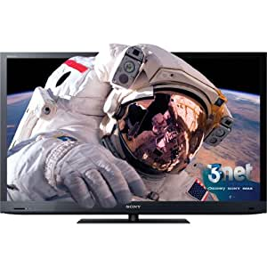 Sony KDL65HX729 240 Hz 65-Inch Class (64.5-Inch diag) LED HX729-Series Internet TV