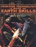 Primitive Technology, , 0879059117