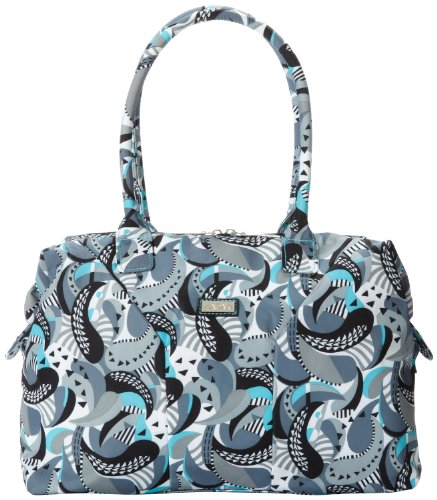 hadaki-satchel-top-handle-bagmardi-gras-paisleyone-size