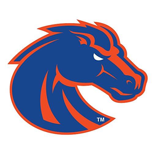 NCAA Boise State Broncos 12