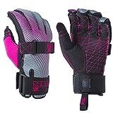 CWB Waterskiing Gloves
