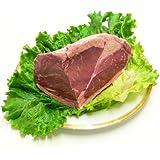 ランプ・イチボ (ピッカーニャ・アルカトラ) 牛肉 約1kg