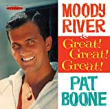 Moody River & Great Great Great [Importado]